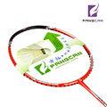 FANGCAN AERS 80 Badminton raqueta especial marco ofensivo and defensivo raqueta