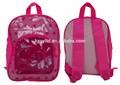 barato mochila para a escola e bolsa escola