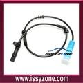 MINI COOPER 34526756384 Sensor do sistema de freio antibloqueio