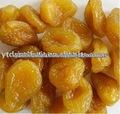 frutos secos en china dulce higo higos secos