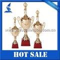 Fornecedor profissional para todos os tipos de, troféu de plástico
