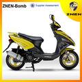 Znen-- bomba de motor de gas scooter 50cc 4 tiempos scooter cee epa y el dot