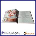 baratos catálogo de diseño de folleto