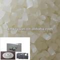 ポリアミドpa6gf33gf33エンジニアリングプラスチックペレット、 gf33pa6樹脂メーカー、 ナイロンpa6gf33顆粒