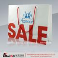 china proveedor de pequeñas cajas de regalo para la venta
