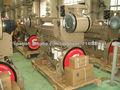 motor marino de 80-1500HP