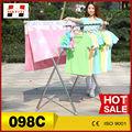 Precio de venta al por mayor distribuidor quería calidad superior móvil barato ropa de pie con el ce& iso 098c