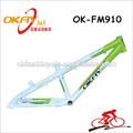atacado de peças de bicicleta quadro da bicicleta quadro da bicicleta peças da bicicleta