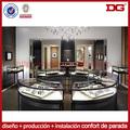 nuevo arrial interior popular las ideas de diseño de joyas de tienda