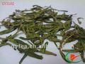 Chino mejor té verde orgánico de la marca/delgado fácil téverde
