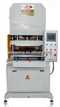 especial de alimentación automática de la prensa hidráulica de la máquina