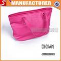 de bolsos de mujer bolsos bolsos bolsos de las mujeres de las marcas famosas de la pu bolso de mano