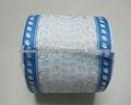 Paper Higienico