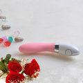 2013 mejor vendedor del sexo del vibrador sueño amante 01 dl serie de plástico de juguete del pene
