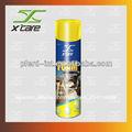 Guangzhu Hogar All Purpose Foam Cleaner - Espuma multiusos spray 650ml Cleaner