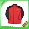 /p-detail/hombres-de-las-nuevas-chaquetas-chaqueta-de-los-hombres-de-poli%C3%A9ster-300001041454.html
