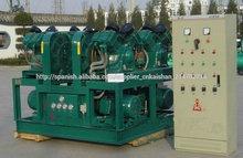 30Bar 2.2m3/min de alta presión del compresor para la venta