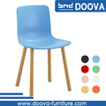 madeira sala de jantar cadeira cadeira de jantar