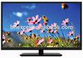 profesional de alta full hd 32 pulgadas lcd tv precio de china