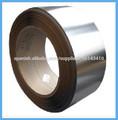 Materia prima de acero ss Foshan para granarys segunda mano ballesta refrigerador / pistola / de acero