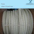 Polypropylene Marine Rope