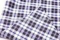 Textil Juhong la venta del nuevo producto de tejido facturado.