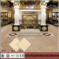 60 * 60 cm de calidad superior precio magnífico mármol compuesto