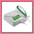 la piel y el analizador iriscopio pelo/analizador iriscopio (A015)