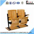 2014 china sillas para estudiantes universitarios sillas para colegio