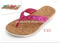 pequeñoshotsell eva sandalias flip flop