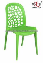 Sillas sillas 1701 # barato salón plástico / ocio