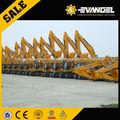 XCMG XE210 excavadora oruga 21 ton usado