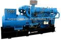 250KW Marine Diesel Generator, 250GFC-S