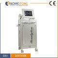 máquina de cavitación ultrasónica