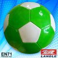 tamanhos de futebol por pritning logo oem promoção pvc couro pu bolas de futebol tamanho 5