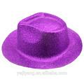 sombrero de la navidad y el carnaval sombrero de las señoras sombrero de vaquero