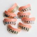 bling juguete dientes venta al por mayor