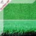 jardim artificial grama paisagem