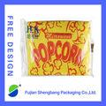 anti fog food packaging bag