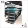 /p-detail/g%C3%B3ndola-estante-del-supermercado-300004044754.html
