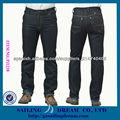 prendas de vestir de Bangladesh(PJ1218)
