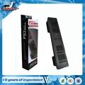 para ps3 slim ventilador de refrigeración accesorios