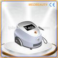 2014 produtos quentes! Portable professioal varizes do tratamento a laser máquina para venda