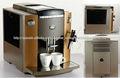 las máquinas de café express