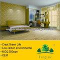 pisos de vinilo , PVC suelo para el dormitorio