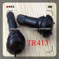 TR413 valve du pneu / voiture / vanne valve du pneu pneu