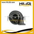 HCAT 3066 TD06 5I7952 piezas del motor
