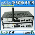 dm 800 hd soi sim wifi avec la meilleure qualité pour 2014 2.10