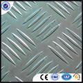 hoja de aluminio / chapa de aluminio / placa de aluminio / panel de aluminio / lamina de aluminio
