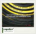 Enpaker 1.5 pulgadas de agua de la manguera de fabricación en china